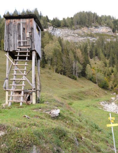 Hof Steinbachhof