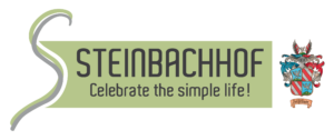 Logo Steinbachhof
